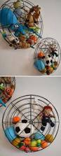 diy ikea hacks to make your life easier thechive