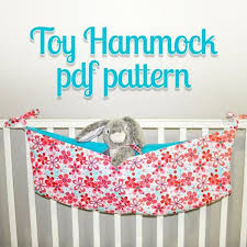 How To Make A Toy Box Easy by Best 25 Stuffed Animal Hammock Ideas On Pinterest Toy Hammock
