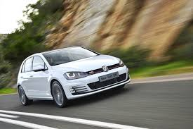 white volkswagen gti 2016 volkswagen golf 7 2016 specs and pricing in south africa cars