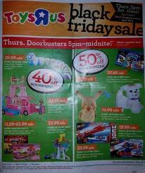 black friday 2016 ad scans toysrus black friday 2016 ad browse all 28 pages