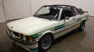 bmw vintage bmw 320i classics for sale classics on autotrader