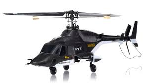 best deals on rc helicopters black friday exceed rc 4 channel madhawk 300 rc helicopter w 2 4 ghz 2402d