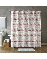 Better Homes And Gardens Shower Curtains Get The Deal 40 Off One Home Brand Enchanted Garden Printed