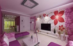 best time to paint your house interior house image with cool