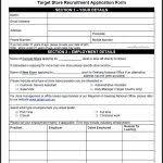 target job application online how to apply for target jobs online