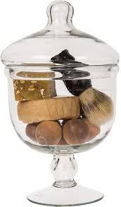 best 25 apothecary jars wholesale ideas on