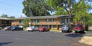 one bedroom apartments tallahassee fl top 30 1 bedroom houses for rent in tallahassee fl homes for