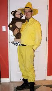 Kangaroo Halloween Costumes 29 Babywearing Halloween Costume Images