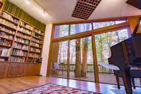 100 home recording studio design book recording studio