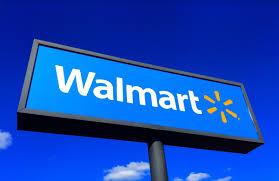 best online shopping deals for black friday best online shopping sites for christmas 2016