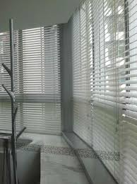 venetian blinds the curtain boutique light filtering roller vs curtain for surripuinet for vertical blinds bay window surripuinet s curved track for vertical blinds bay