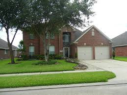 Section 8 Homes For Rent In Houston Tx 77095 16427 Sunlamp Court Houston Tx 77095 Greenwood King Properties