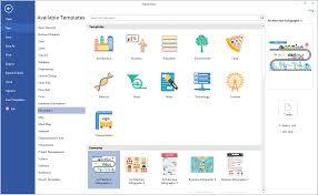 business floor plan maker edraw max v8 released