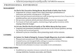 Catering Resume Samples by Consultant Resume Medical Referral Coordinator Resume Example
