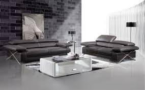 ensemble canapé 3 2 pas cher ensemble canapé cuir présentation des produits pas cher items