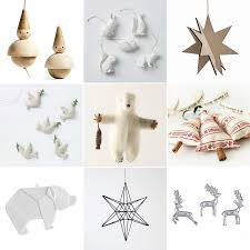 inspirational ornaments