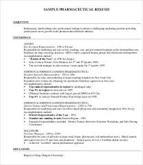 Sample Resume For Product Manager by Product Development Executive Cover Letter