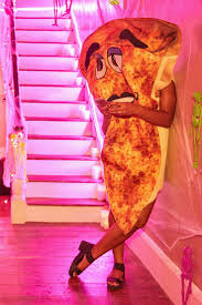 party city halloween commercial 2015 best 20 pizza costume ideas on pinterest halloween tops diy