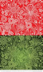 paisley pattern vector free green and red floral paisley vector patterns