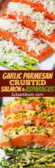 Healthy Fish Dinner Ideas Best 25 Parmesan Crusted Ideas On Pinterest Healthy Fish