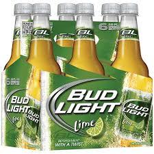 Bud Light 12 Pack Price Buy Bud Light Lime Beer 12 Fl Oz 12 Pack In Cheap Price On M