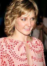 hairstyle of amy carlson viac ako 25 najlepších nápadov na pintereste na tému amy carlson