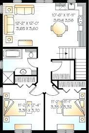 2 bedroom garage apartment floor plans garage apartment plans 1 bedroom garage apartment plan total