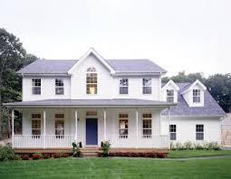large farmhouse plans three bedroom farmhouse with large bonus room above the garage