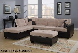 beige leather sectional sofa mallory beige leather sectional sofa steal a sofa furniture outlet