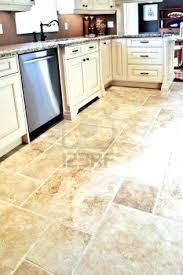 kitchen floor porcelain tile ideas kitchen tile ideas floor photogiraffe me