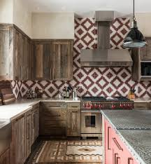 kitchen rocky rustic pinterest vikings interiors and house