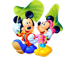 mickey mouse png images transparent free download pngmart