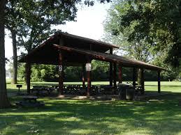 parks city of sioux city website