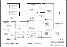 single farmhouse plans house plan montgomery single level farmhouse plans home design
