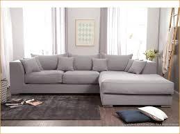 remplacer mousse canapé changer mousse canapé cuir à vendre remplacer mousse canape