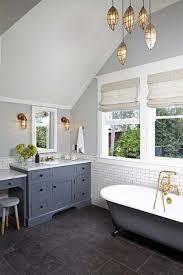 16 best bathroom lights images on pinterest bathroom lighting