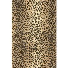 leopard wrapping paper leopard wrapping paper 24 x 417 gift wrap bags bows