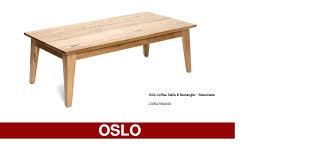 freedom oslo side table next oslo side table oslo messmate coffee