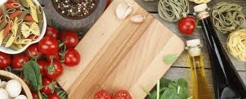 stage de cuisine gastronomique seminaire entreprise et team building cours de cuisine
