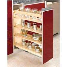 kitchen cabinet organizers amazon kitchen cabinet organizers panorama javaland com