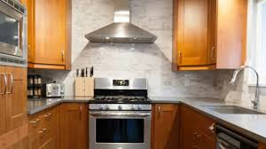 beautiful 40 u shaped kitchen design ideas youtube