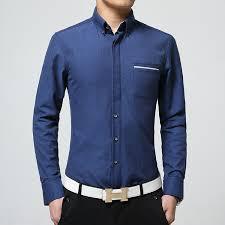 high quality mens white dress shirts buy cheap mens white dress