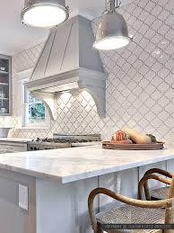 delightful astonishing arabesque backsplash tile arabesque tile