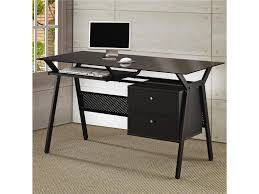 Home Office Writing Desks by Desk For Home Office Furniture Bestar Home Office Computer Desk