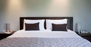 camere da letto moderne prezzi camere da letto economiche prezzi e consigli su armadi e