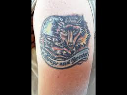 army wife tattoo designs of military tattoos tattoo designs to