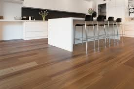 Laminate Flooring Sydney Geelong Flooring Specialists Geelong Floors