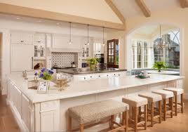 Country Kitchen Island Ideas 70 Spectacular Custom Kitchen Island Ideas Home Remodeling