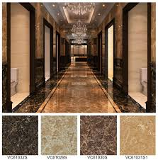 marble floor tile designs porcelain floor tile price buy floor