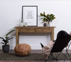 Entry Table Ls 24 Best Modern Rustic Edit Images On Pinterest Modern Rustic